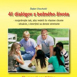 BOX_551_1619090407