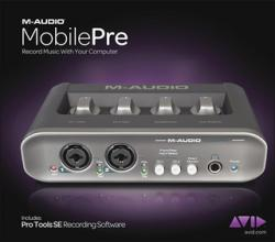 mobile pre pj sound studio