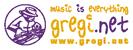 www.gregi.net